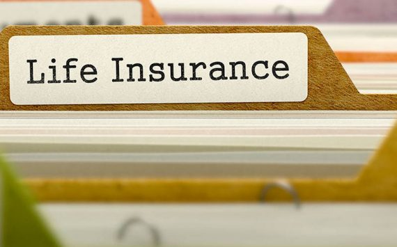 Committee-insurance