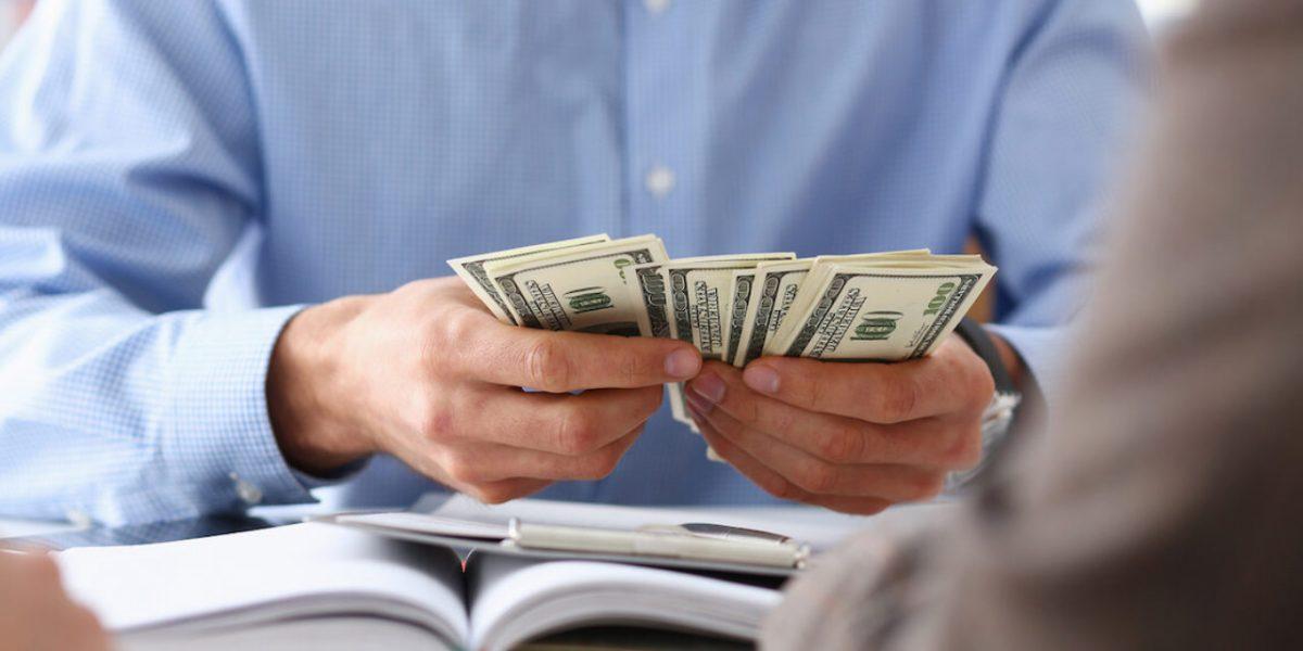 urgent cash loans Singapore
