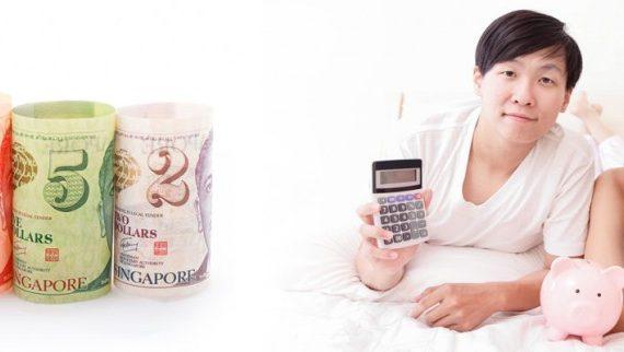 licensed moneylender for personal loans
