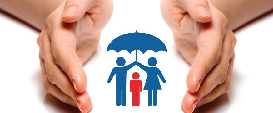 life term insurance Singapore.